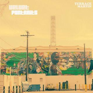 Terrace Martin: Velvet Portraits Album Review | Pitchfork