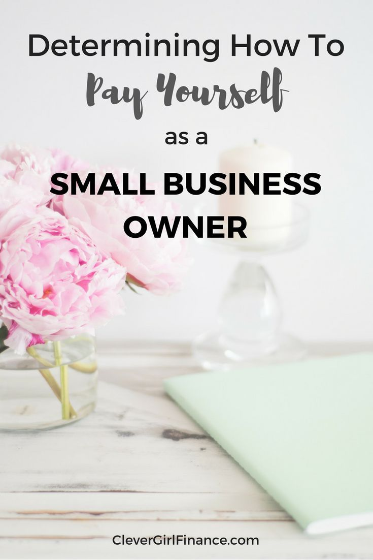 419 best bookkeeping accounting 101 fun images on pinterest determining how to pay yourself as a small business owner in 2 simple steps solutioingenieria Images