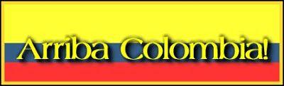 hoy juega colombia - Buscar con Google