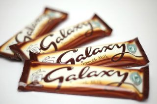 Millions Of Deadly Galaxy, Minstrels And Maltesers Urgently Recalled By Mars - http://viralfeels.com/millions-of-deadly-galaxy-minstrels-and-maltesers-urgently-recalled-by-mars/