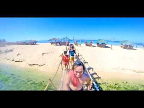 gopro lcd philippines | GOPRO PHILIPPINES - Bolinao Adventure - WATCH VIDEO HERE -> http://pricephilippines.info/gopro-lcd-philippines-gopro-philippines-bolinao-adventure/      Click Here for a Complete List of GoPro Price in the Philippines  *** gopro lcd philippines ***  Video credits to the YouTube channel owner   Price Philippines
