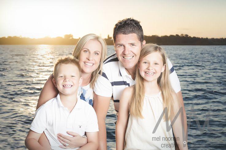 Family Gallery   Mel Noonan Brisbane Photography