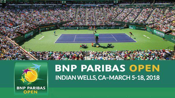 bnp paribas open live streaming free