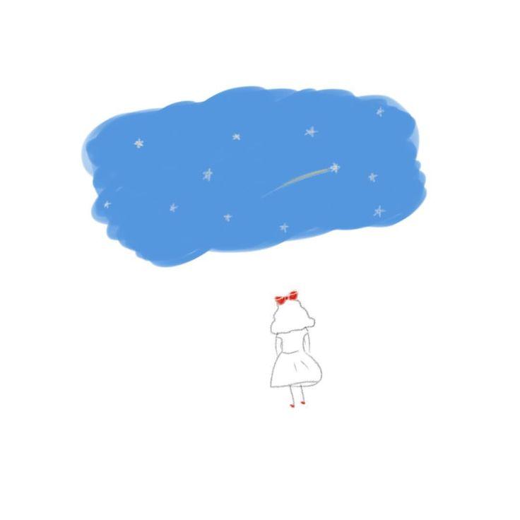 عناية الرب تحيط بنا #iphonenotes #sketch
