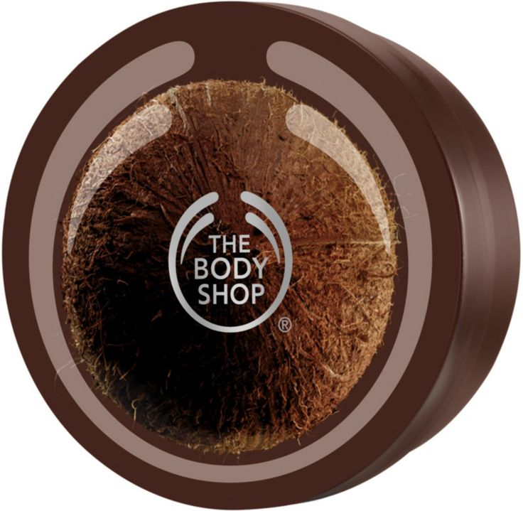 The Body Shop Coconut Body Butter | Ulta Beauty
