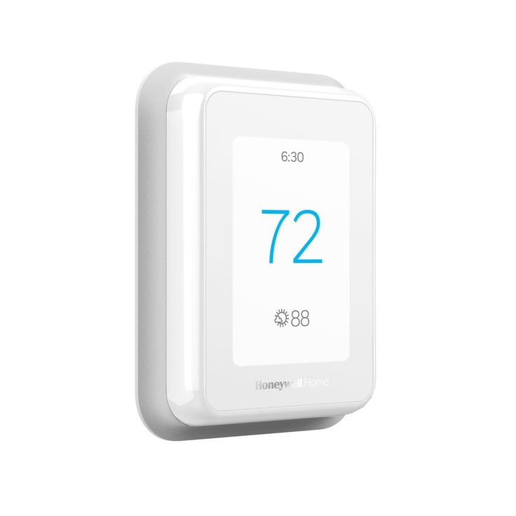 Honeywell Home T9 7 Day Programmable Smart Thermostat