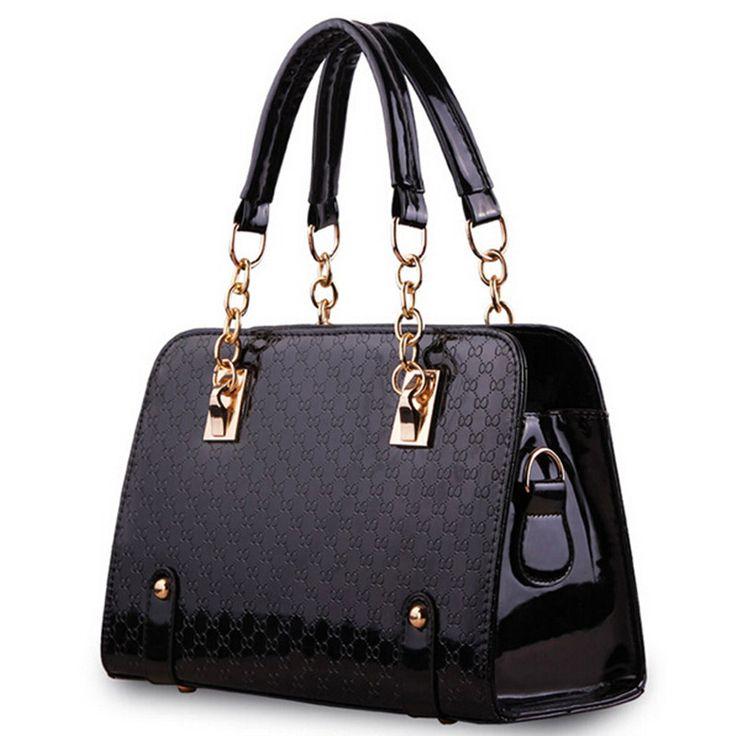 Cheap handbag shoulder bag, Buy Quality handbag purse directly from China handbag Suppliers:         &nbs