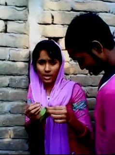 Desi Bengali Village Girl with her BF HD MMS | Desi xxx Video download site | XFamily69.in