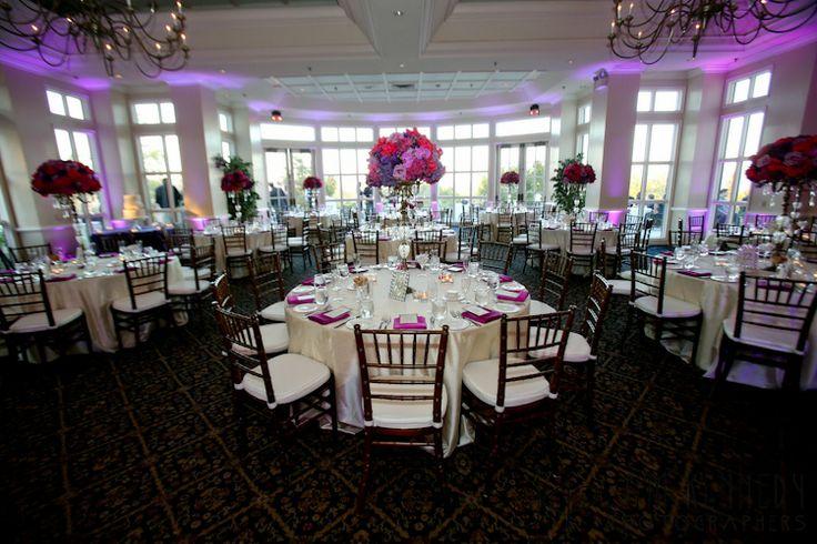 30 best Summit House Weddings images on Pinterest | Summit ...