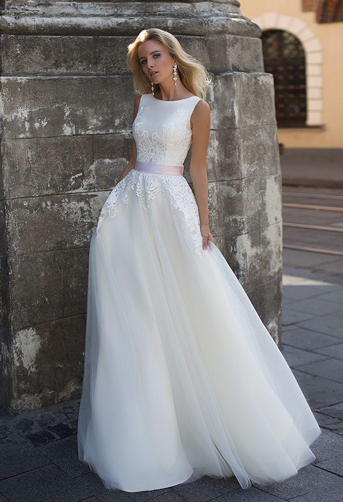 Glory / Oksana Mukha Wedding Dresses