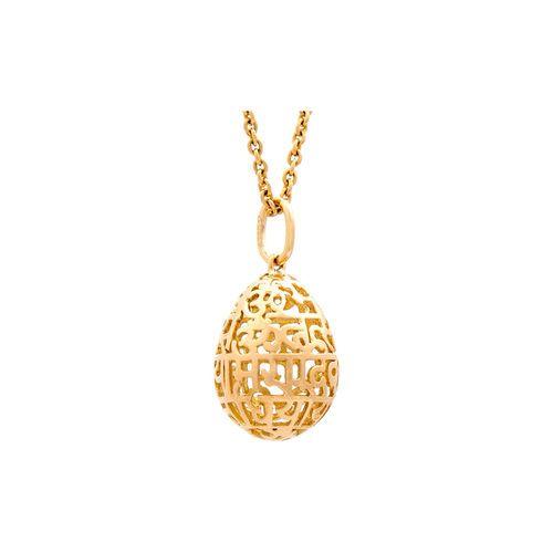 Gayatri Mantra Oval Pendant by Designer Pallavi Foley #wgc #pallavifoley #designerjewels #gayatrimantra  www.pallavifoley.com