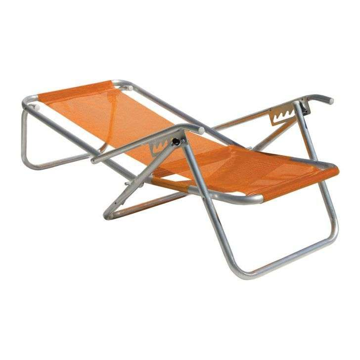 Cadeira de praia que deita - olha ai a oportunidade de você vim aqui tomar um solzinho deitada com a gente!