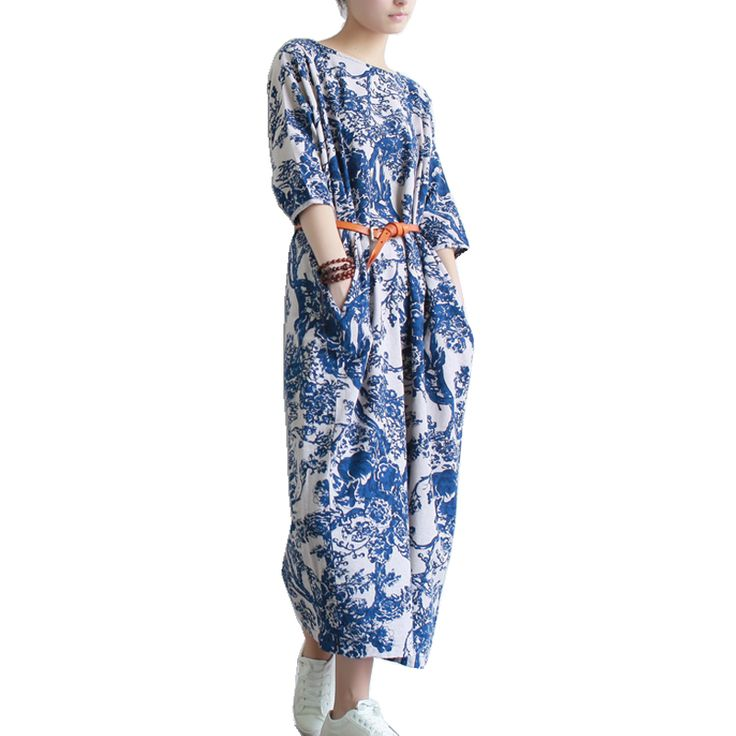 Cheap Dresses on Sale at Bargain Price, Buy Quality dress shirt tie jeans, dress shoes size 4, dress slacks from China dress shirt tie jeans Suppliers at Aliexpress.com:1,Color Style:Natural Color 2,Front fly:Pullover 3,Style:Vintage 4,Silhouette:Straight 5,Decoration:Pockets