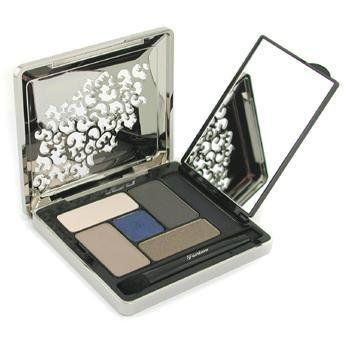 Guerlain Ecrin 6 Couleurs Eyeshadow Palette  02 Place Vendome 025 Ounce >>> See this great product.