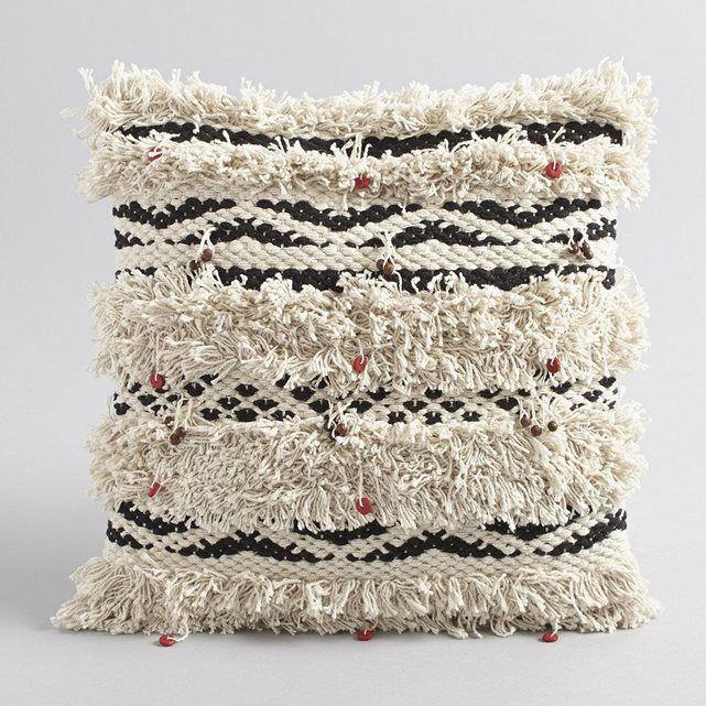 17 meilleures id es propos de franges de lit sur pinterest rideaux de la cuisine nuances. Black Bedroom Furniture Sets. Home Design Ideas