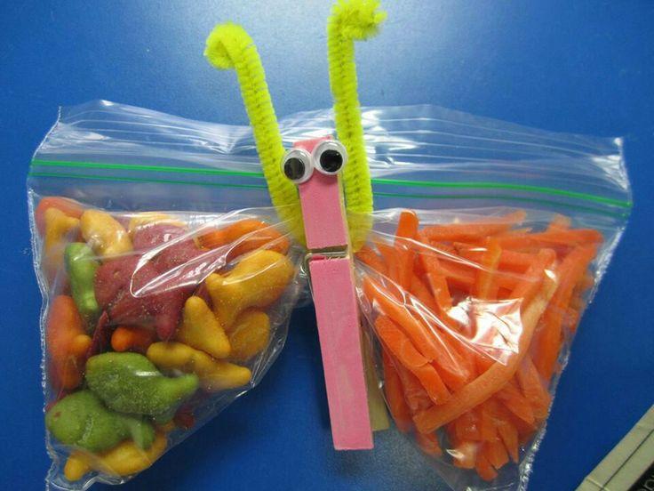 Preschool snacks, Happy spring and Preschool on Pinterest