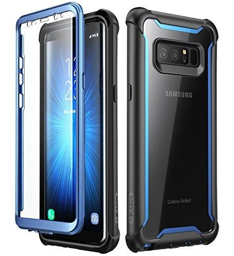 A little something new changes everything.   Samsung Galaxy No...   http://www.zxeus.com/products/samsung-galaxy-note-8-case-i-blason-ares-full-body-rugged-clear-bumper-case-with-built-in-screen-protector-for-samsung-galaxy-note-8-2017-release-black-blue?utm_campaign=social_autopilot&utm_source=pin&utm_medium=pin