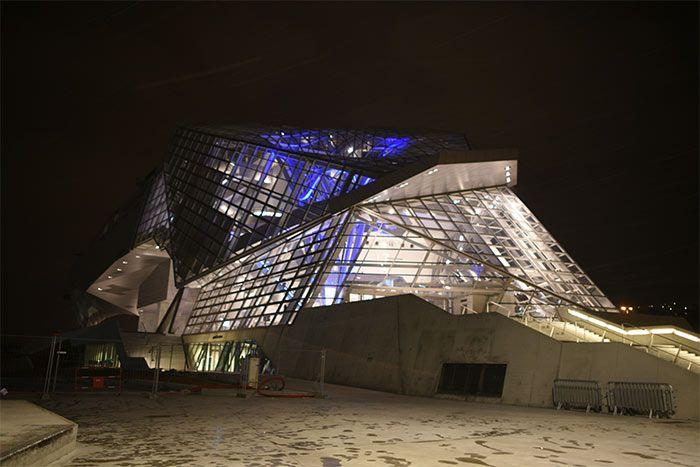 musee confluences lyon