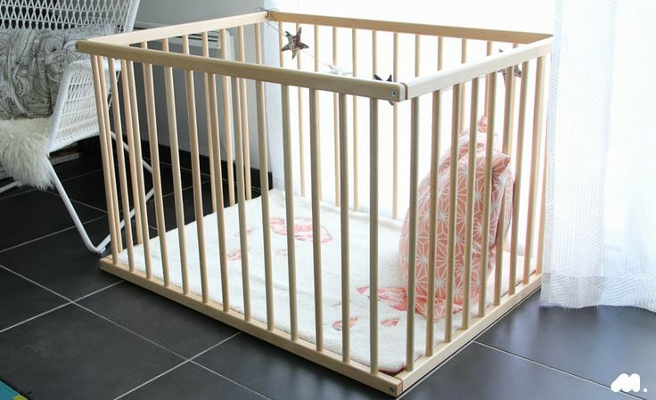 best 25 tapis parc b b ideas on pinterest tapis de parc b b parc pour b b and parc de b b. Black Bedroom Furniture Sets. Home Design Ideas
