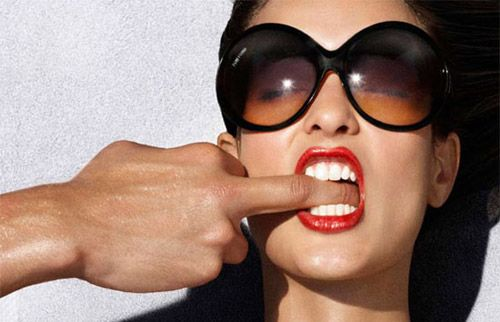 Terry RichardsonFord Ads, Fashion Sunglasses, Tom Ford Sunglasses, Ford Campaigns, Google Search, Ford Eyewear, Tomford, Photography Fashion, Terry Richardson