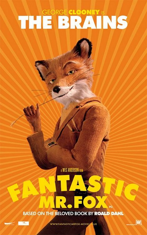 Google Image Result for http://www.impawards.com/2009/posters/fantastic_mr_fox_ver3.jpg