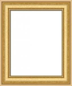 Discount Picture Frames | Wholesale Photo Frames