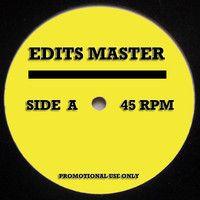 Donna Summer - Spring Affair (edit rework) by (((Belabouche))) on SoundCloud