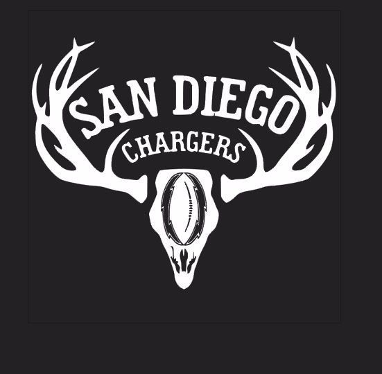 San Diego Chargers Car Decals: 266 Best Car Decals Images On Pinterest