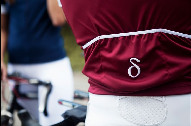 Dintra cycling unisex jersey & womens cycling compresión pants www.dintraathletica.com