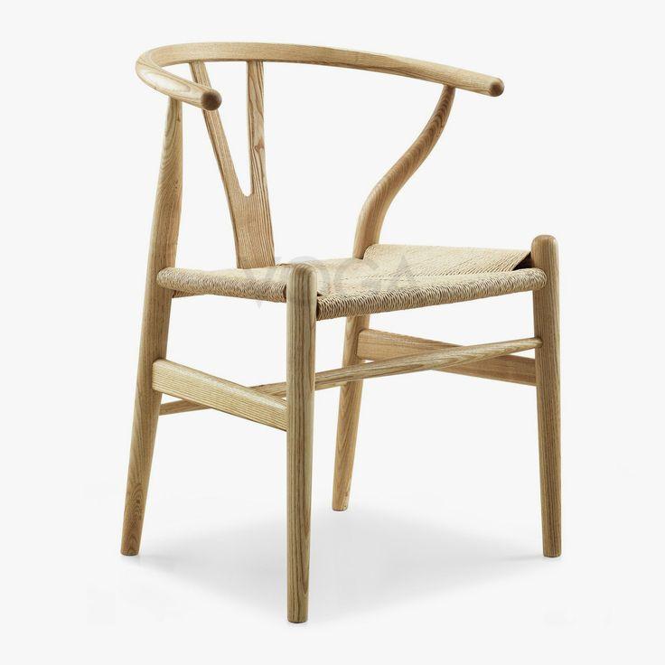 Chaise Y | Chaise Design | VOGA
