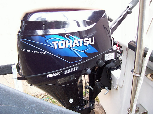 148 best images about tohatsu on pinterest the boat for Best 8 hp outboard motor