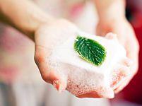 Sapone fai da te con lisciva di cenere senza soda caustica