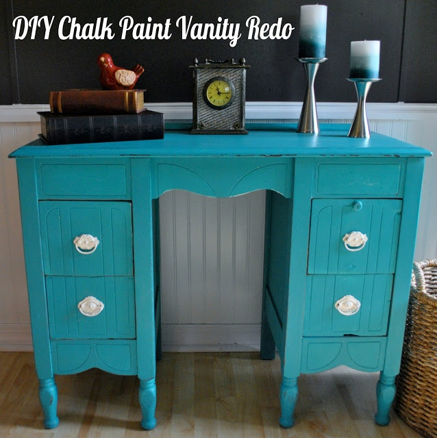 What Is The Best Paint To Use In A Bathroom: Best 25+ Vanity Redo Ideas On Pinterest