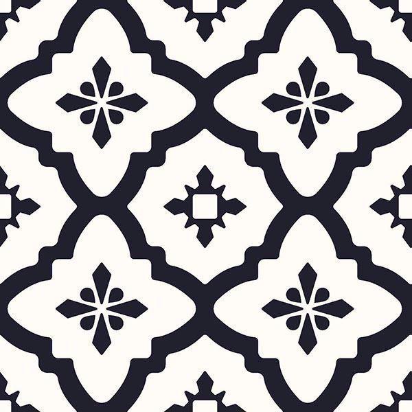 Comet Peel And Stick Floor Tiles In 2020 Peel And Stick Floor Peel And Stick Tile Tile Floor