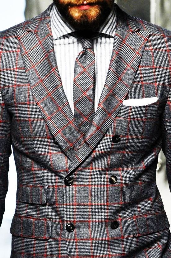 587 best images about Men's Fashion on Pinterest   Tom ford ...
