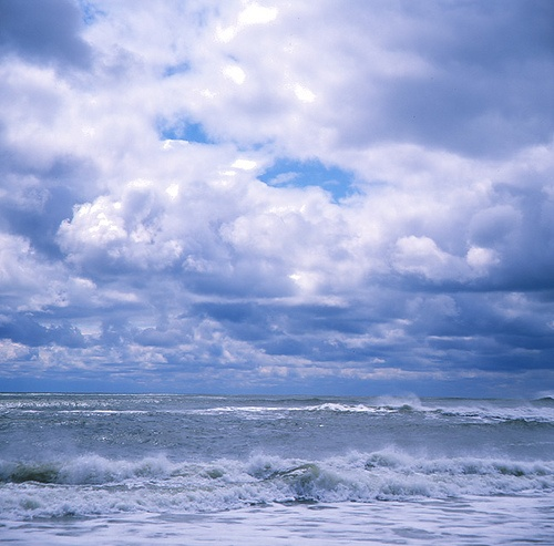 Hatteras Island: 158 Best Images About Outer Banks Scenes On Pinterest