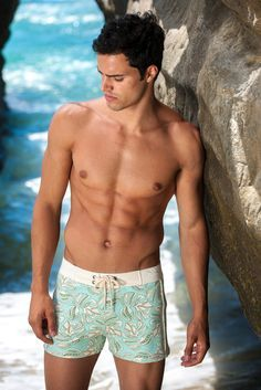 tumblr swimsuit outfits men - Căutare Google