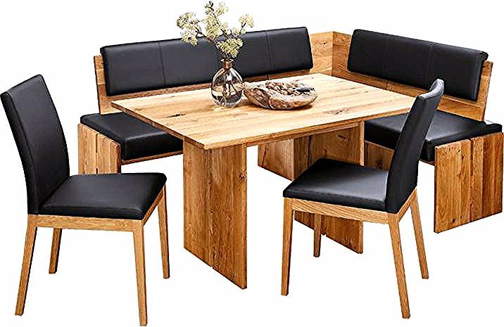 Lotos In 2020 Home Decor Dining Bench Furniture