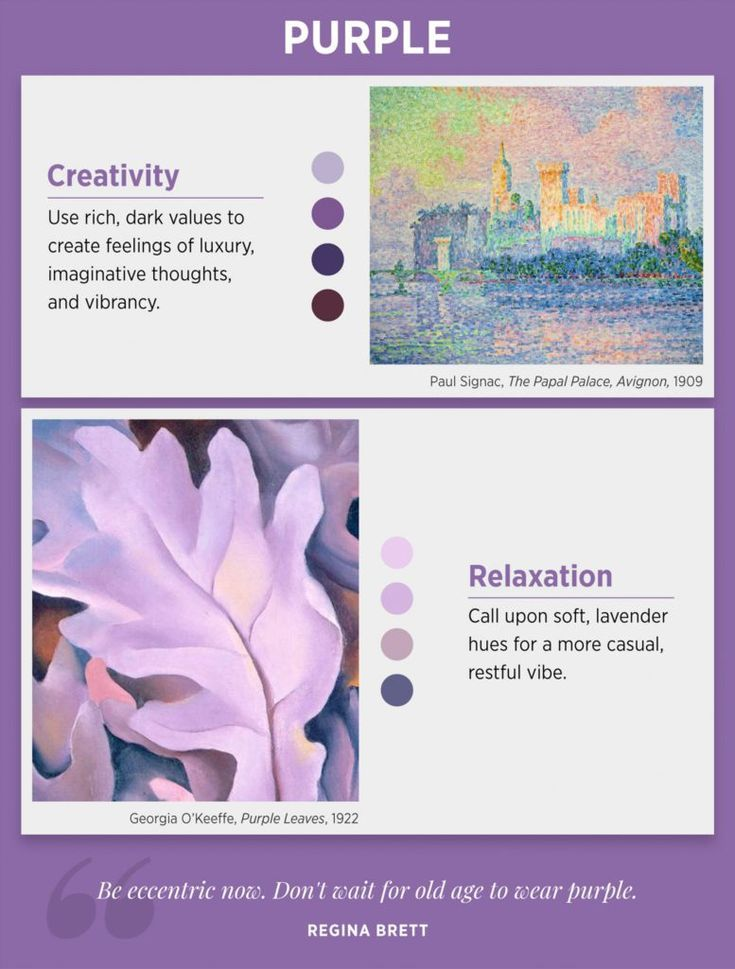 Colours And Emotions Meaning Colors And Emotions Emotional Art Color Psychology