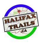 Halifax Trails