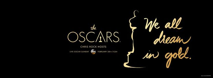 Oscars 2016 Organizers Rely On Chris Rock For Higher Ratings - http://www.morningnewsusa.com/oscars-2016-organizers-rely-chris-rock-higher-ratings-2359408.html