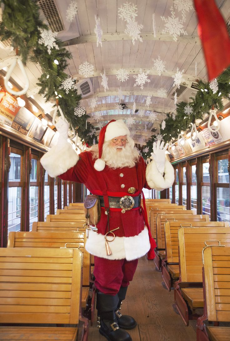 38 Best Santa Claus DFW Images On Pinterest Dallas