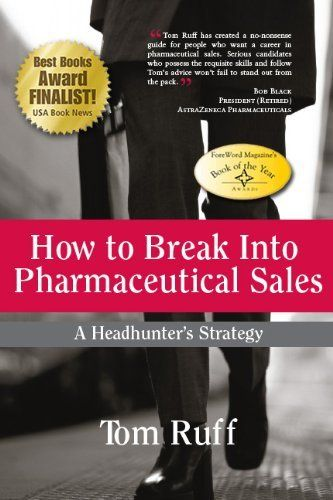 cover letters for pharmaceutical sales positions Tip the hiring scales with a sales cover letter that the goal of a cover letter is to convey that you understand how the medical sales job fits into the.