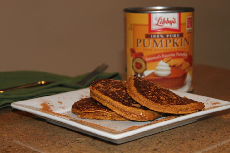 These pumpkin protein pancakes just melt in your mouth. They are a great #healthy #snack & a delicious #healthyrecipes for you to add to your faves. Its another healthy recipes makeover and its so easy to make.