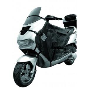 Tablier scooter R031 de Tucano Urbano  pour Peugeot Elyseo et Elystar
