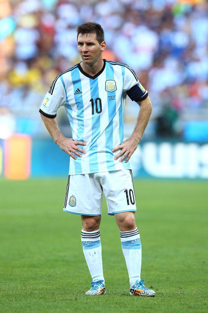 Lionel Messi Argentina Messi Argentina Lionel Messi Messi