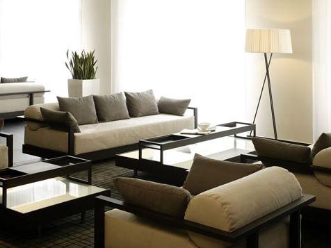NH Berlin Kurfürstendamm: http://www.nh-hotels.com/nh/en/hotels/germany/berlin/nh-berlin-kurfurstendamm.html?soc=10689&nhagentid=12050&nhsubagentid=120506320689