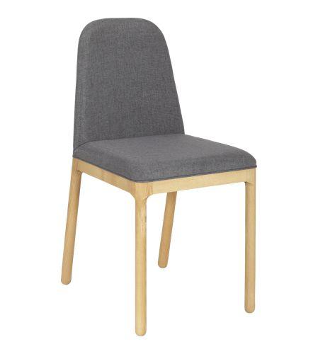 109 best l che vitrine images on pinterest. Black Bedroom Furniture Sets. Home Design Ideas