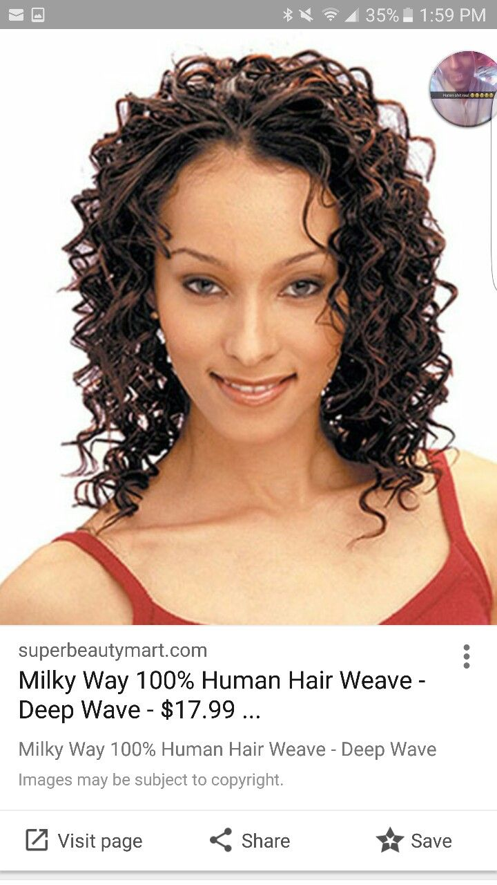 16 best quick weave images on pinterest | hair weaves, weave
