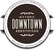 Downtown Abbotsford is a great place to go in the summer.  Farmer's Market on the weekends , Jazz and Berry Festivals, lots of great shops.